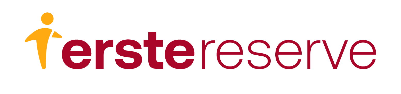 Logo von 30 RA